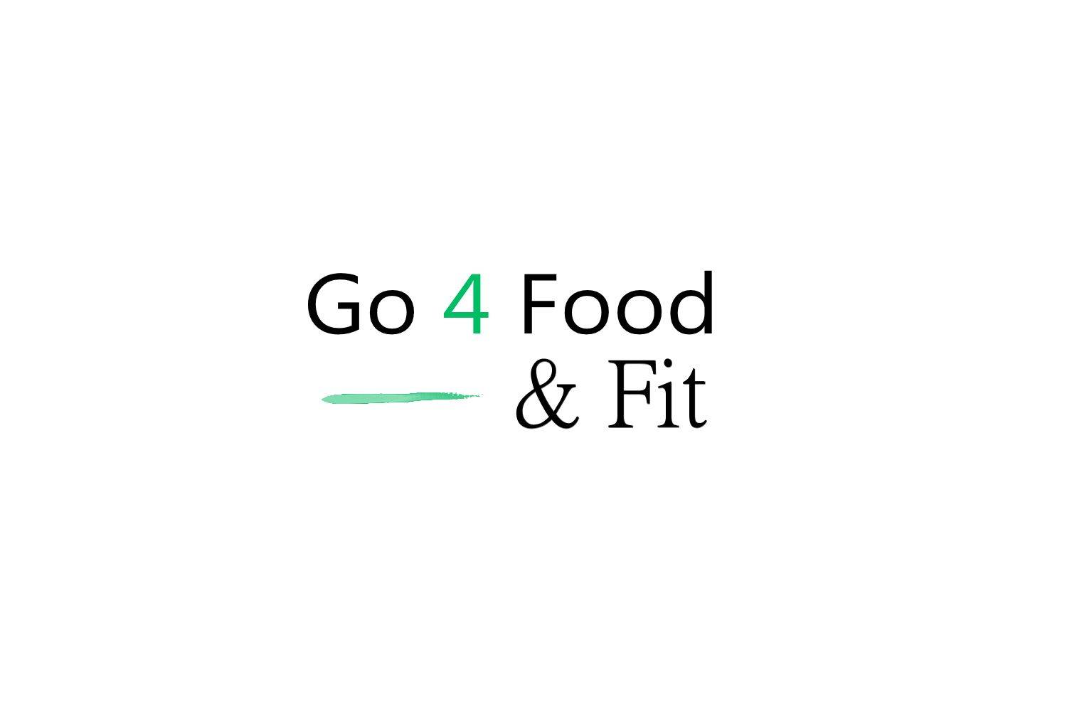 Go 4 Food & Fit_1